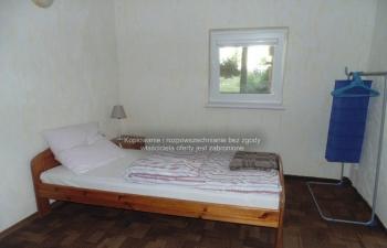 Pokoje u Agnieszki Mazury